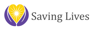 SavingLivesLogo_home