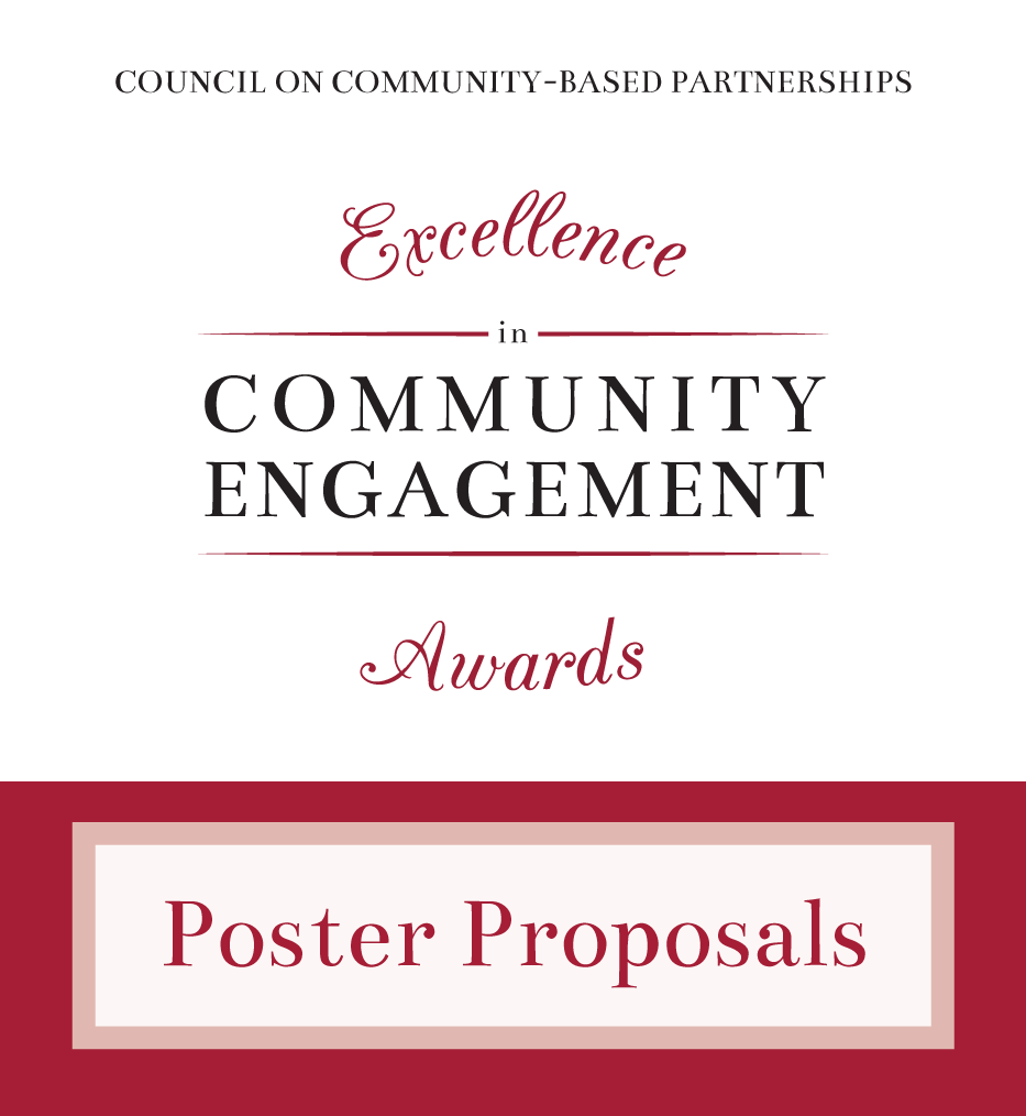 Poster_Proposals