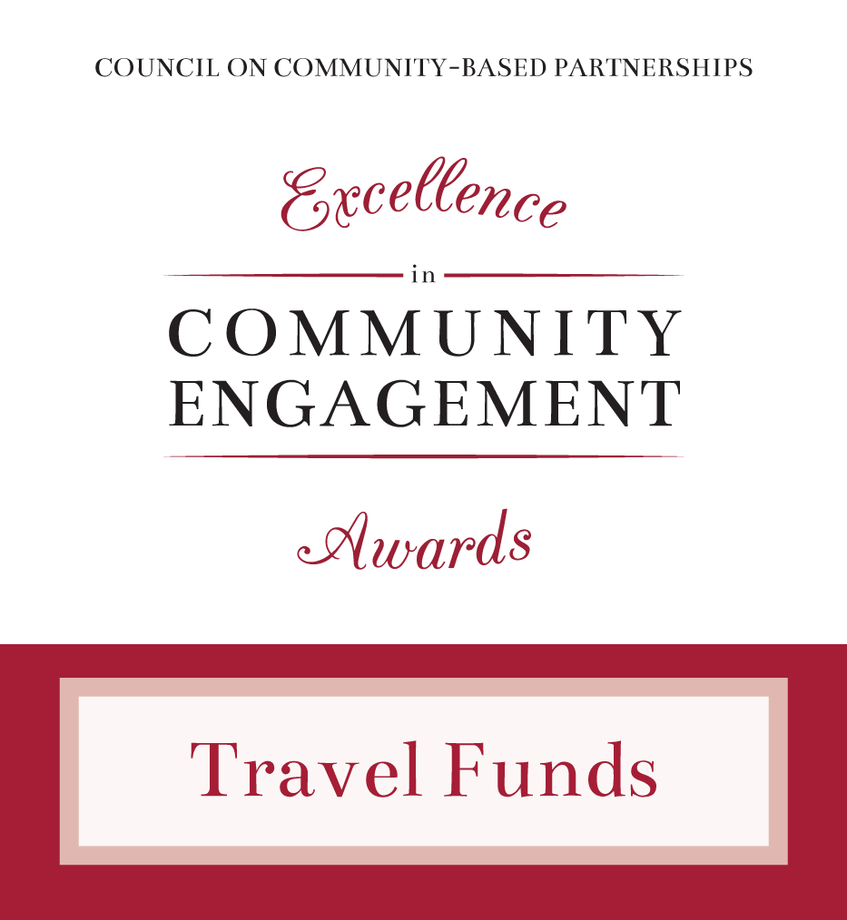 Travel-Funds