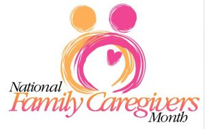 caregivers_header