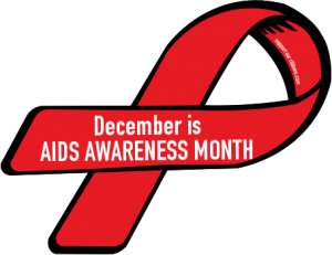 aids-awareness-month