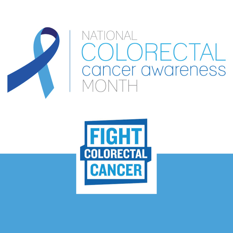 ColorectalCancer