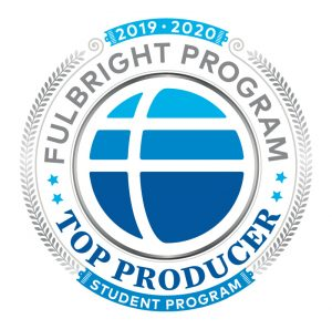 Fulbright-Student-Top-Producer-2019-20